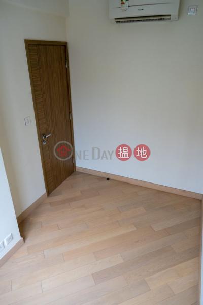 Park Haven High | Residential, Rental Listings | HK$ 22,000/ month