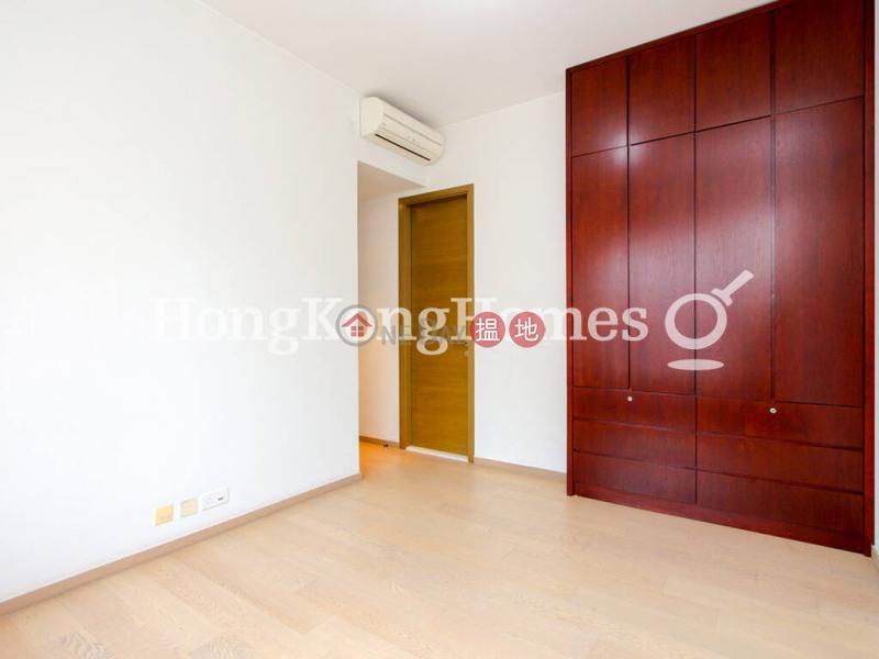 香港搵樓|租樓|二手盤|買樓| 搵地 | 住宅|出租樓盤|高士台三房兩廳單位出租