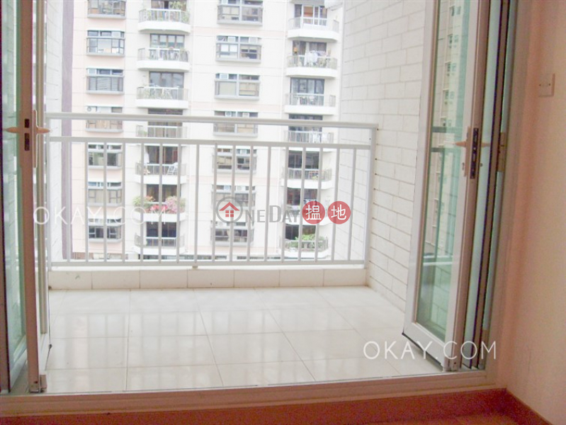 Green Valley Mansion, High, Residential Rental Listings HK$ 45,000/ month