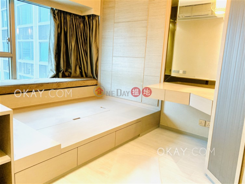 Popular 3 bedroom on high floor | Rental | 1 Austin Road West | Yau Tsim Mong Hong Kong Rental HK$ 38,000/ month