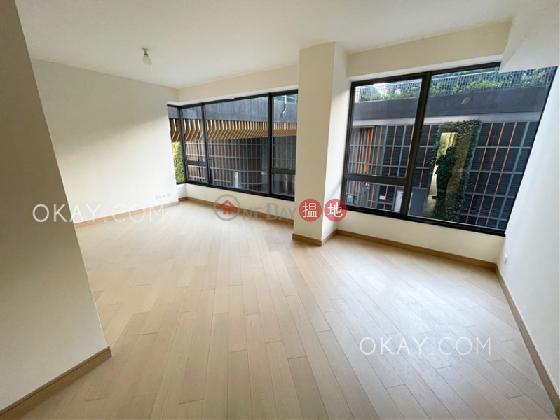 Block 7 Phase 4 Double Cove Starview Prime Low, Residential Rental Listings, HK$ 100,900/ month