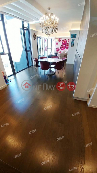 Property Search Hong Kong | OneDay | Residential Sales Listings Dunbar Place | 4 bedroom High Floor Flat for Sale
