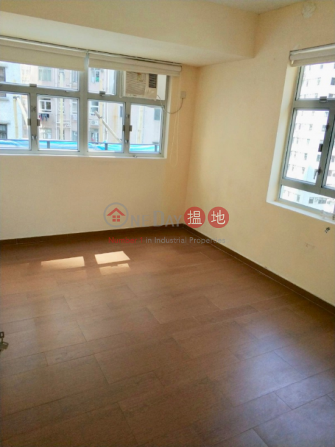 2 Bedroom Flat for Sale in Mid Levels West Ping On Mansion(Ping On Mansion)Sales Listings (EVHK41193)_0