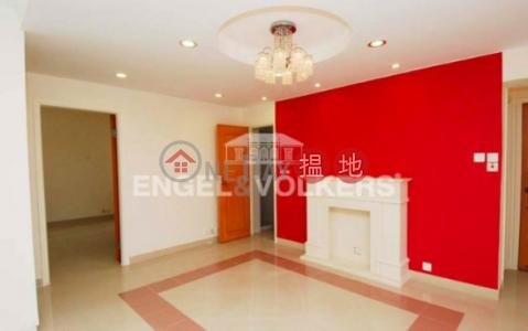 2 Bedroom Flat for Sale in Pok Fu Lam|Western DistrictBlock 28-31 Baguio Villa(Block 28-31 Baguio Villa)Sales Listings (EVHK40985)_0