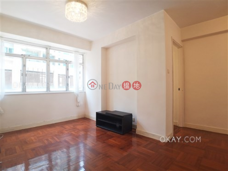 香港搵樓|租樓|二手盤|買樓| 搵地 | 住宅-出租樓盤3房1廁,實用率高《嘉茜大廈出租單位》