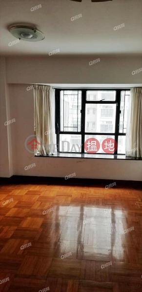Valiant Park | Middle | Residential Sales Listings, HK$ 19.74M