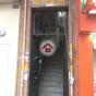 運昌樓 (Win Cheung House) 荃灣沙咀道137號|- 搵地(OneDay)(2)