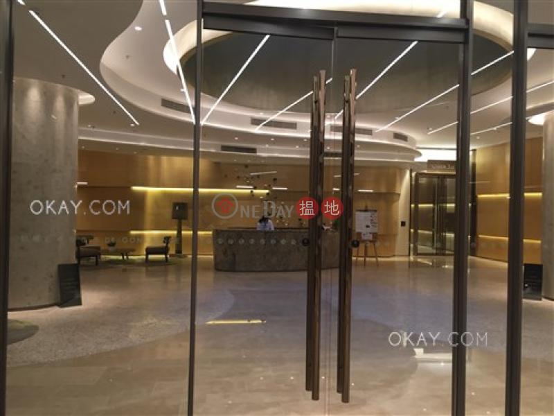HK$ 30,000/ 月-玖瓏山-沙田3房2廁,星級會所,露台《玖瓏山出租單位》