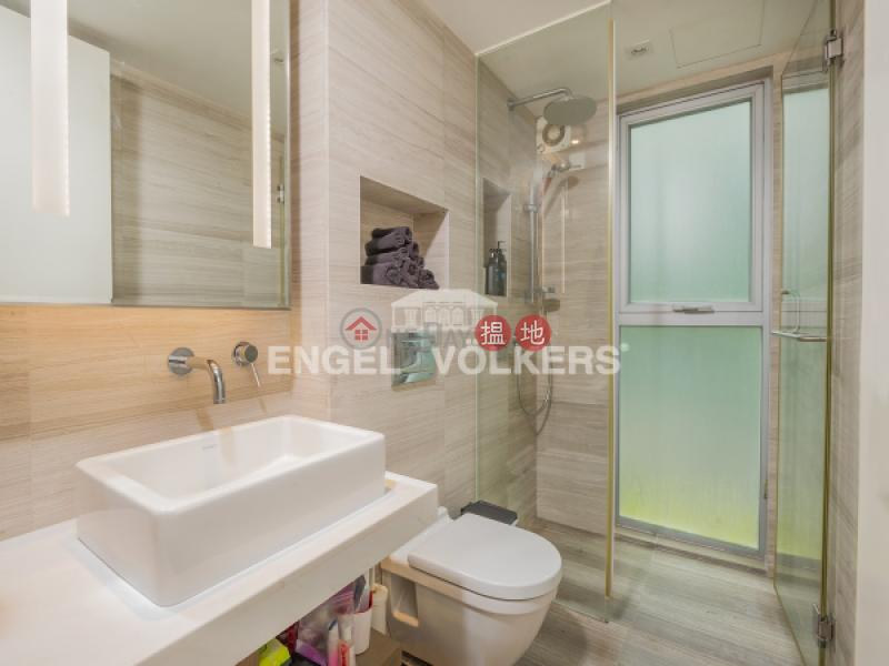 西貢4房豪宅筍盤出售|住宅單位|北港村屋(Pak Kong Village House)出售樓盤 (EVHK36208)