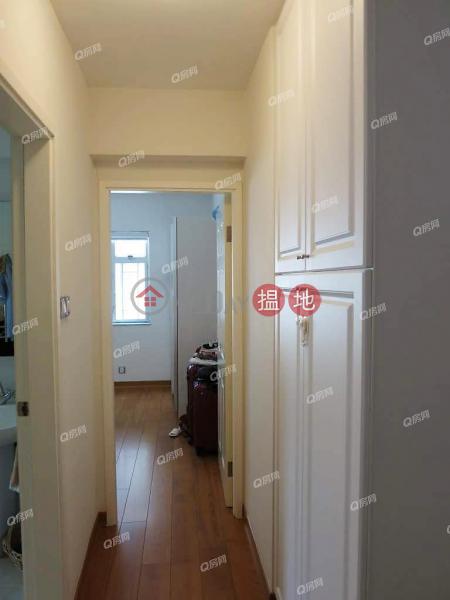 Block 25-27 Baguio Villa | 3 bedroom Low Floor Flat for Sale | 550 Victoria Road | Western District Hong Kong | Sales HK$ 17.3M