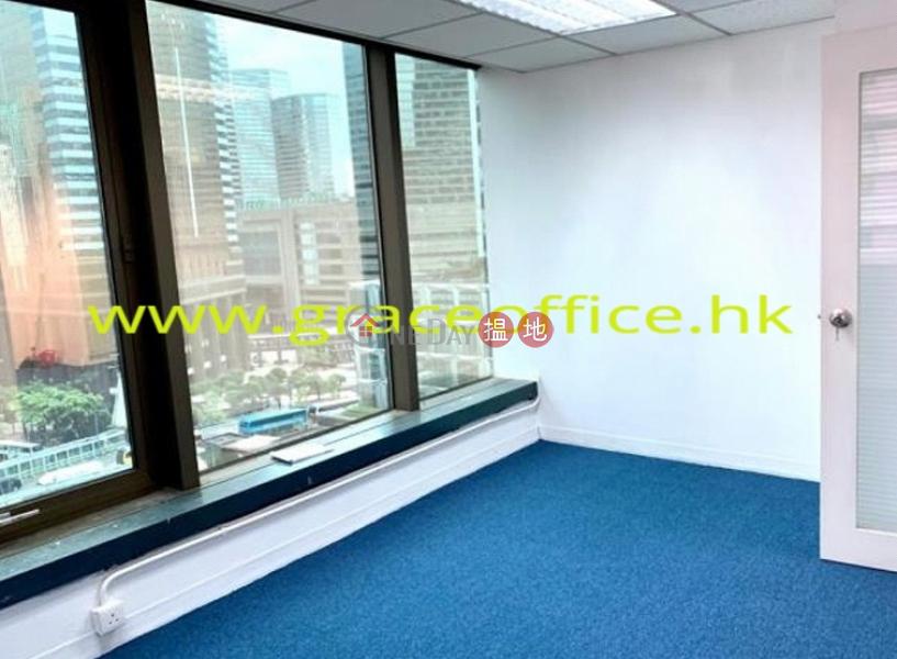 TEL: 98755238 128 Gloucester Road | Wan Chai District Hong Kong Rental HK$ 24,700/ month