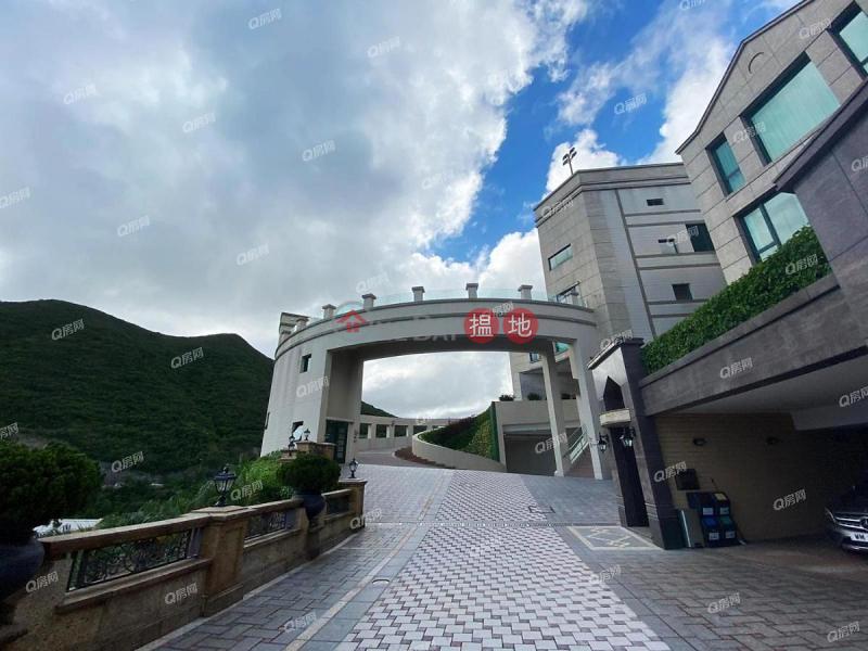 香港搵樓|租樓|二手盤|買樓| 搵地 | 住宅|出售樓盤-新地名牌花園豪屋皇府灣買賣盤