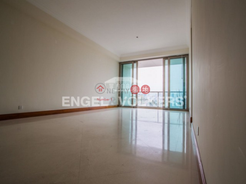 4 Bedroom Luxury Flat for Sale in Beacon Hill 1 Broadcast Drive | Kowloon City, Hong Kong | Sales, HK$ 70M