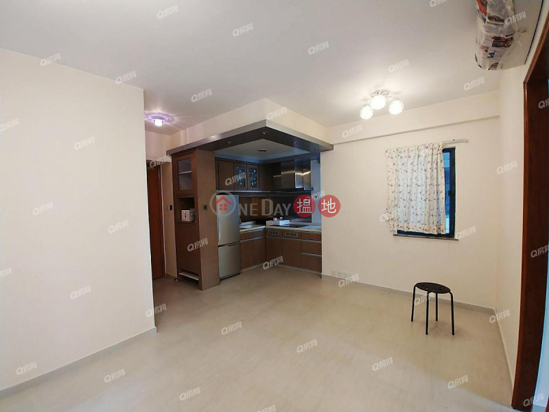 HK$ 7M Tower 8 Phase 2 Metro City   Sai Kung, Tower 8 Phase 2 Metro City   2 bedroom Mid Floor Flat for Sale