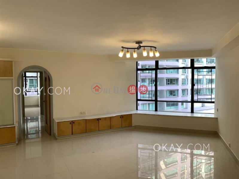Nicely kept 3 bedroom in Quarry Bay | Rental | 31-45 Hong Yue Street | Eastern District | Hong Kong | Rental HK$ 31,800/ month