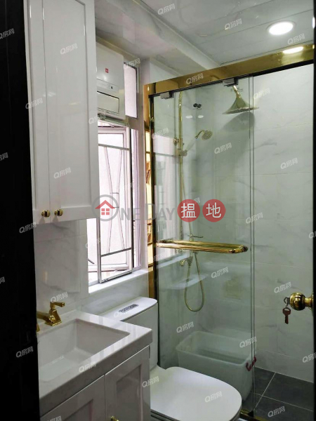 Scala Mansion | Low | Residential Sales Listings | HK$ 6.5M