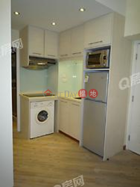 Manifold Court | 2 bedroom Low Floor Flat for Sale|Manifold Court(Manifold Court)Sales Listings (XGGD639300058)_0