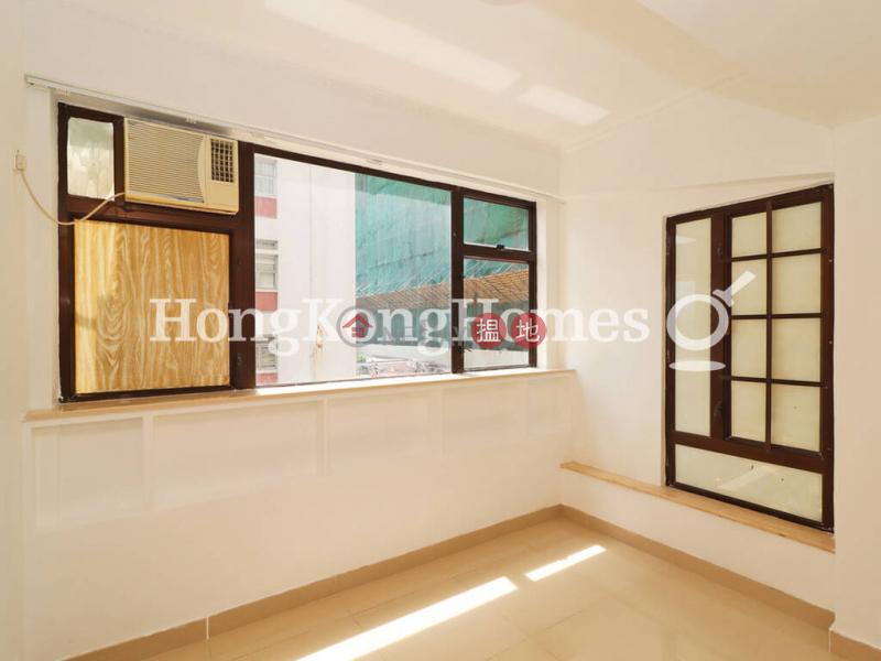 美新大廈-未知-住宅-出租樓盤 HK$ 23,000/ 月