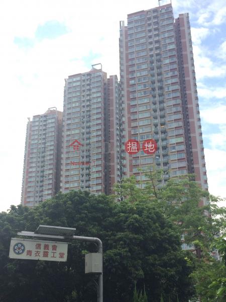 綠悠雅苑 | 2座 (Greenview Villa | Block 2) 青衣|搵地(OneDay)(1)