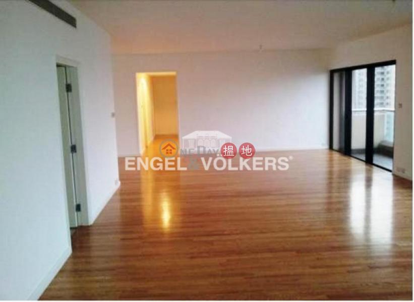 雅賓利大廈請選擇|住宅-出租樓盤|HK$ 138,000/ 月