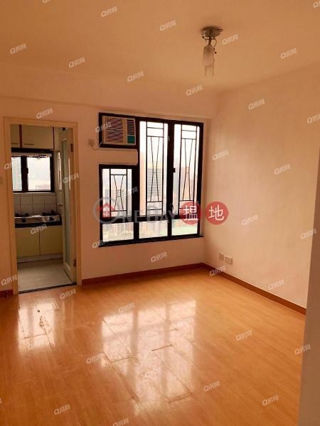 香港搵樓|租樓|二手盤|買樓| 搵地 | 住宅|出租樓盤|名校網,有匙即睇,景觀開揚,鄰近地鐵《金麗閣租盤》