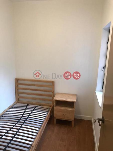 HK$ 17,000/ 月 李節花園灣仔區-灣仔李節花園單位出租 住宅