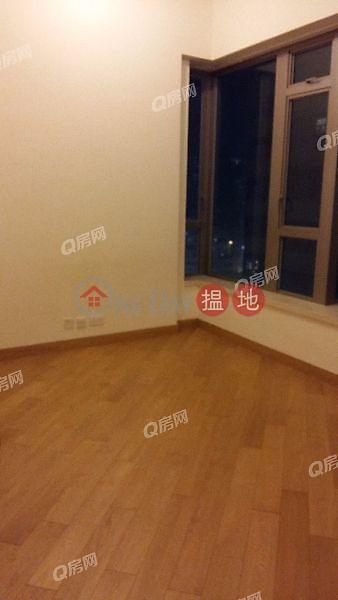 譽都低層-住宅|出售樓盤-HK$ 700萬