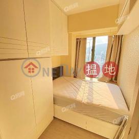 Tower 6 Island Resort   2 bedroom High Floor Flat for Sale Tower 6 Island Resort(Tower 6 Island Resort)Sales Listings (XGGD737701735)_0
