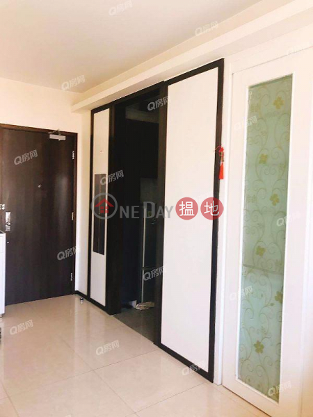 The Lodge | 2 bedroom High Floor Flat for Rent | 535 Canton Road | Yau Tsim Mong | Hong Kong | Rental HK$ 23,500/ month
