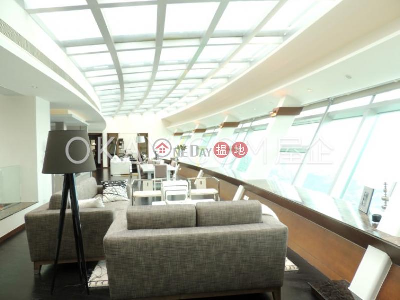 淺水灣道129號 3座|高層住宅出租樓盤HK$ 400,000/ 月