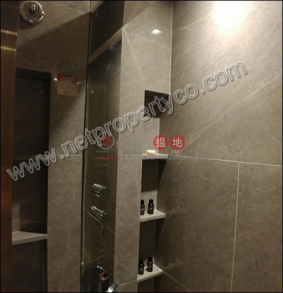 Brand New apartment for Lease | 38 Western Street | Western District | Hong Kong | Rental, HK$ 28,000/ month