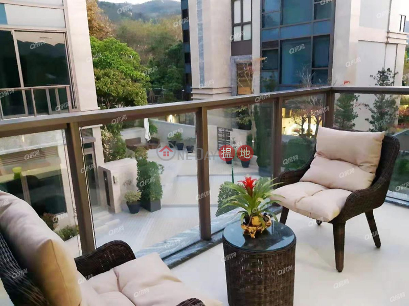 Casa Regalia (Domus) Whole Building, Residential Sales Listings, HK$ 36.8M