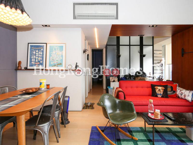 HK$ 2,380萬縉城峰1座-西區|縉城峰1座兩房一廳單位出售