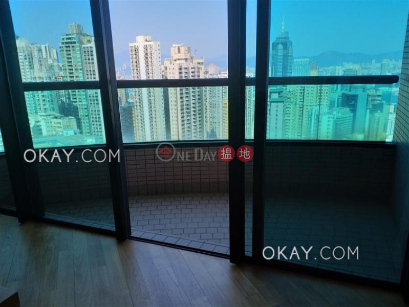 4房2廁,實用率高,星級會所,可養寵物《帝景園出租單位》|帝景園(Dynasty Court)出租樓盤 (OKAY-R44635)
