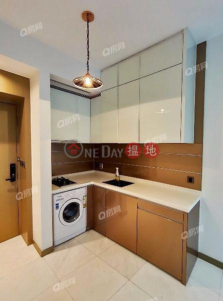 High West | 1 bedroom Mid Floor Flat for Rent | 36 Clarence Terrace | Western District, Hong Kong | Rental HK$ 24,000/ month