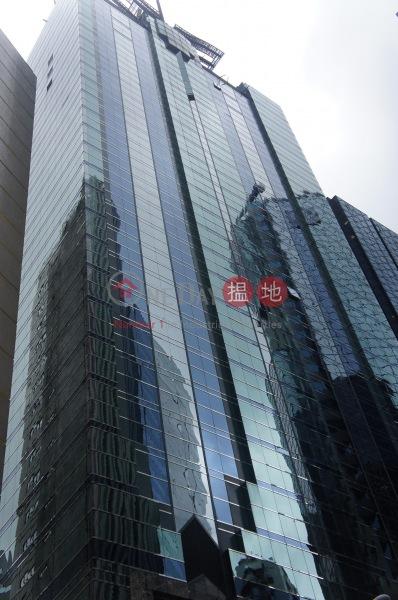 中國太平大廈一期 (China Taiping Tower 1) 銅鑼灣|搵地(OneDay)(1)