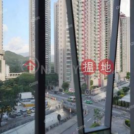地段優越,交通方便,有匙即睇,鄰近地鐵《好順意大廈B座買賣盤》|好順意大廈B座(Ho Shun Yee Building Block B)出售樓盤 (XGXJ572000269)_0