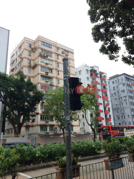 295A PRINCE EDWARD ROAD WEST (295A PRINCE EDWARD ROAD WEST) Kowloon City|搵地(OneDay)(3)