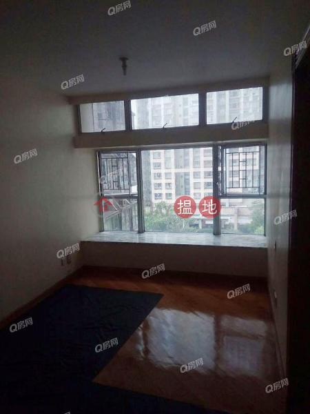 Block 1 Verbena Heights | Low, Residential Rental Listings, HK$ 18,000/ month