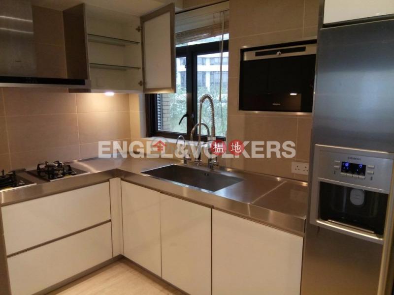 1 Bed Flat for Sale in Repulse Bay, Splendour Villa 雅景閣 Sales Listings | Southern District (EVHK92970)