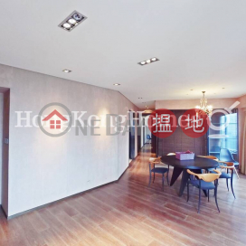2 Bedroom Unit for Rent at The Royal Court