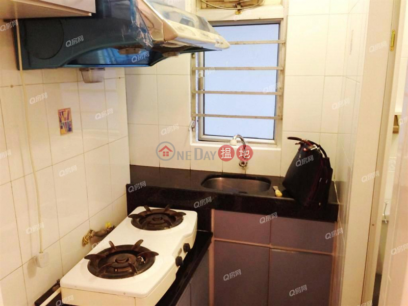 HK$ 5.7M Yee Shun Mansion | Western District, Yee Shun Mansion | 1 bedroom Low Floor Flat for Sale