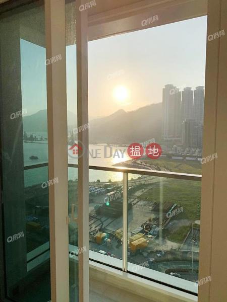 Monterey | 1 bedroom High Floor Flat for Rent 23 Tong Chun Street | Sai Kung Hong Kong Rental HK$ 17,500/ month