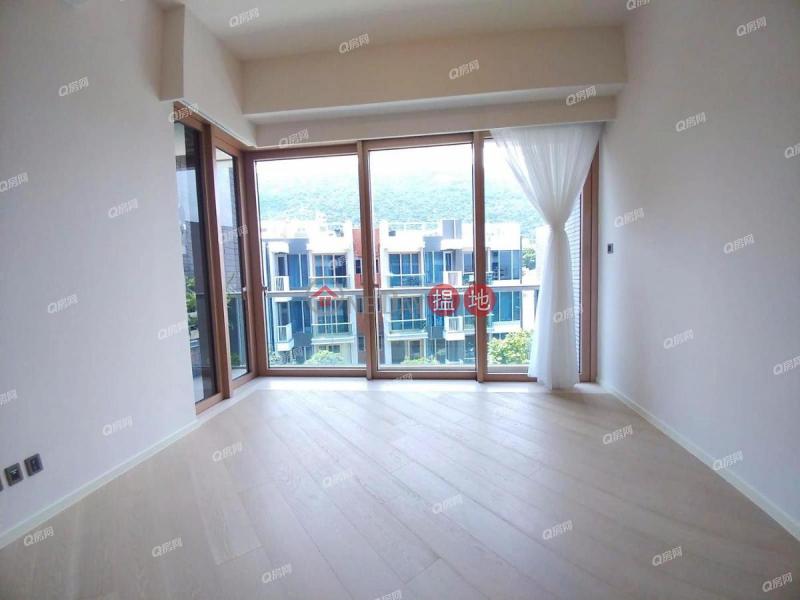 Mount Pavilia | 3 bedroom Mid Floor Flat for Rent | Mount Pavilia 傲瀧 Rental Listings