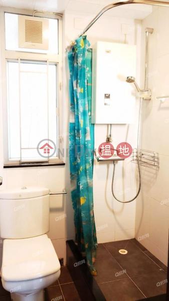 香港仔中心 美光閣 (P座)-中層住宅|出售樓盤-HK$ 923萬