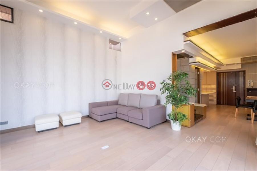 Celeste Court, High Residential | Rental Listings | HK$ 95,000/ month
