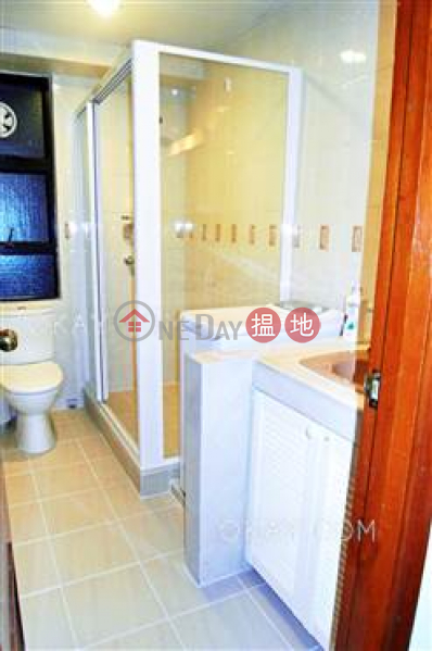 Robinson Heights, High Residential Rental Listings HK$ 35,000/ month