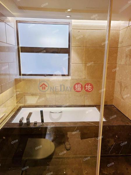 HK$ 45,000/ month | Jade Grove | Tuen Mun | Jade Grove | 4 bedroom House Flat for Rent