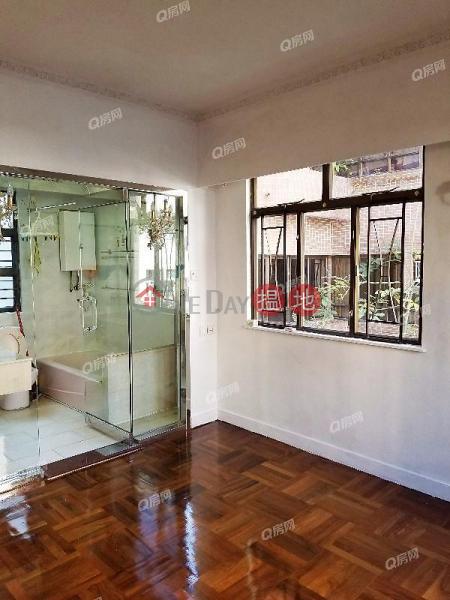 HK$ 14.5M Louvre Court Wan Chai District, Louvre Court | 3 bedroom High Floor Flat for Sale