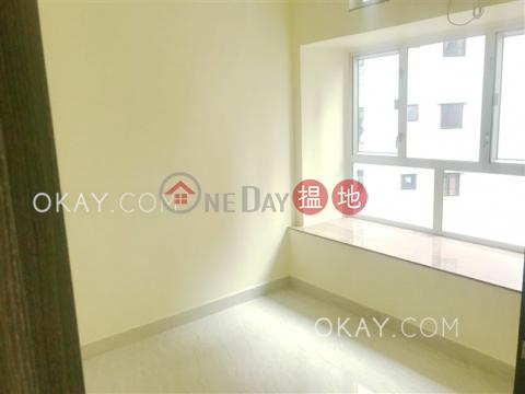 Lovely 3 bedroom on high floor | For Sale|Jade Terrace(Jade Terrace)Sales Listings (OKAY-S107584)_0